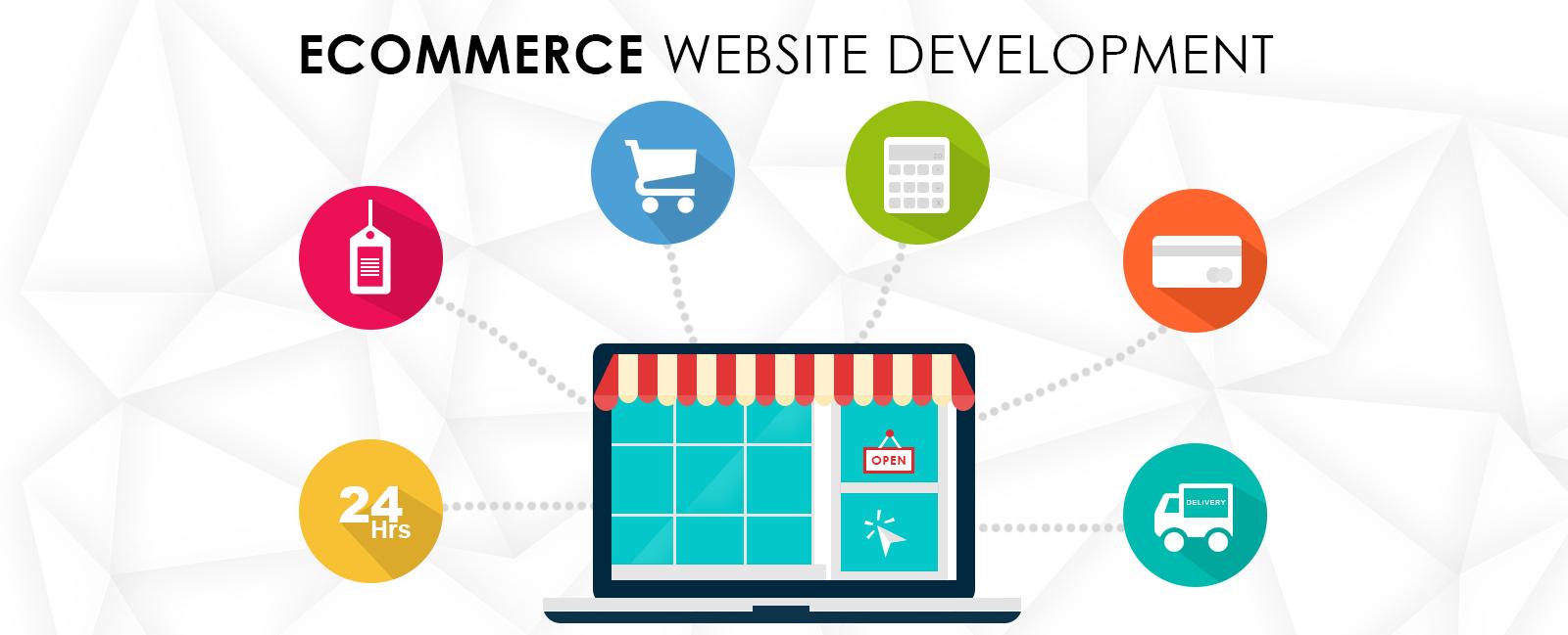 Quel CMS utiliser pour son site de e-commerce?