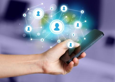 Faut-il forcément être présent sur les réseaux sociaux pour une entreprise?