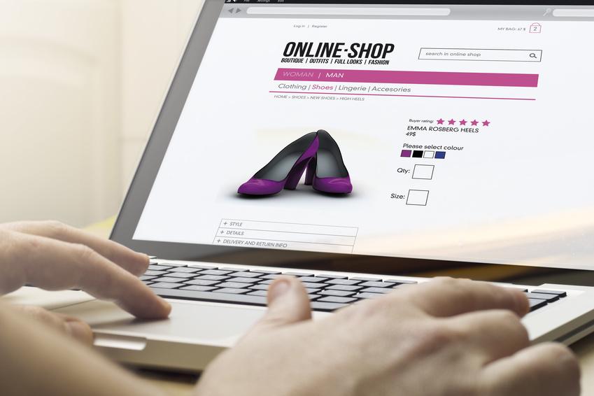 Soignez les descriptions produits pour votre site ecommerce