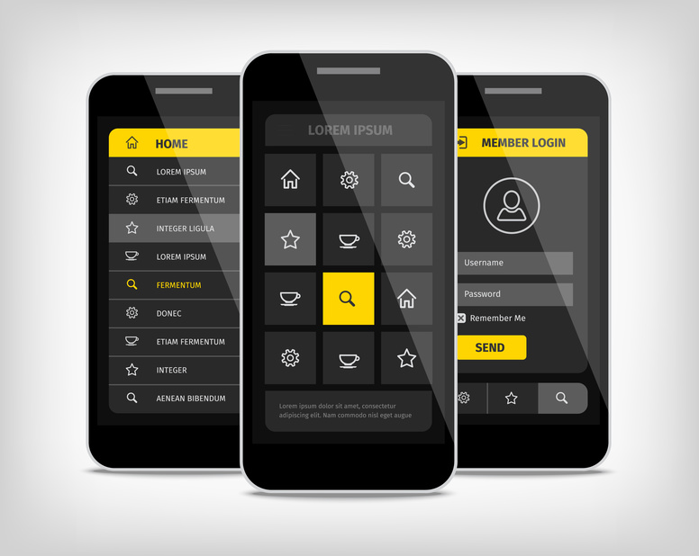 L'UX design : assurer la satisfaction client sur son site internet