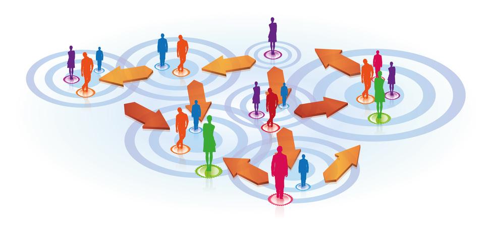 Les idées reçues sur le community management