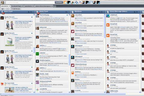 Hootsuite vaut-il vraiment le coup pour gérer vos réseaux sociaux ?