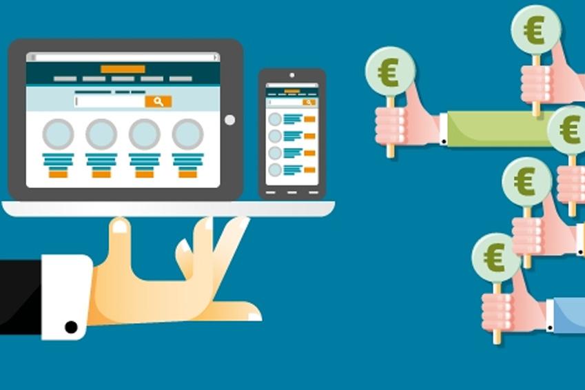 Le RTB, la nouvelle tendance d'achat d'espaces publicitaires en temps réel