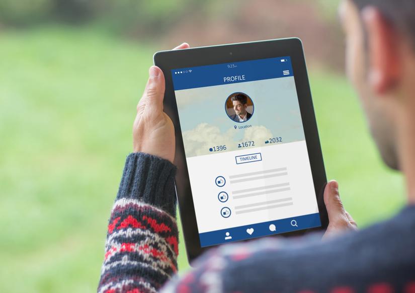 Marketing Social BtoB: les bonnes méthodes à suivre
