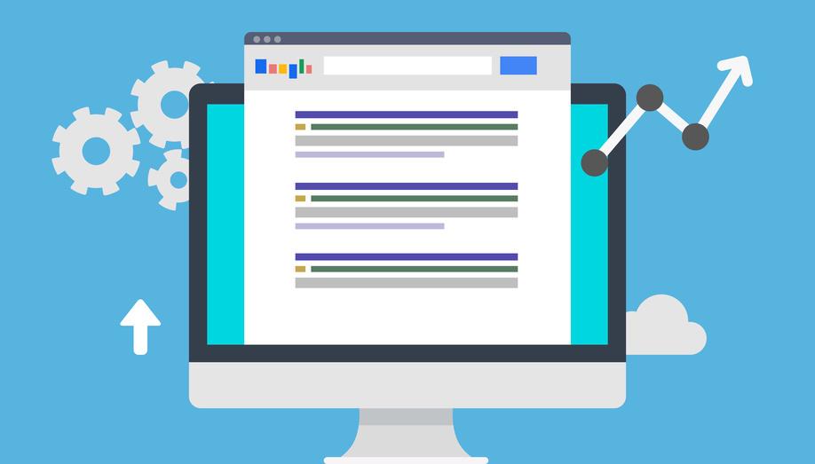 Criteo vs Display Dynamique de Google – Quelles sont les différences ?