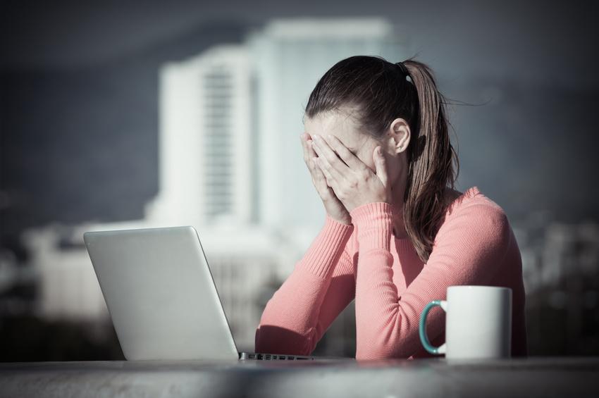 Comment gérer une situation de crise sur les réseaux sociaux ?