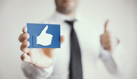 Facebook Lead: Un nouveau souffle pour les entreprises