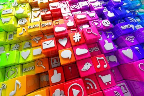 Comment utiliser les notifications push dans une stratégie marketing?