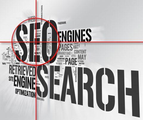 Black SEO – Comment éviter d'être pénalisé par Google ?