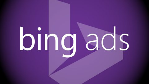 Bing Ads fait-il son grand retour ?