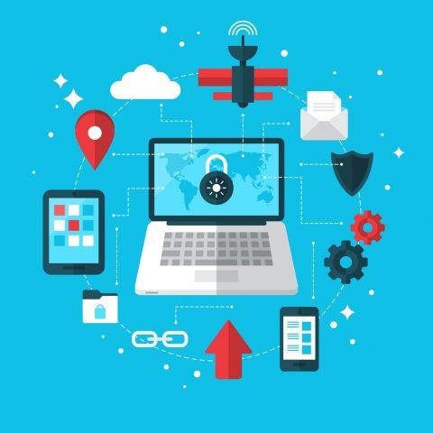 Achat de base de données: Bien choisir son audience pour maximiser son achat