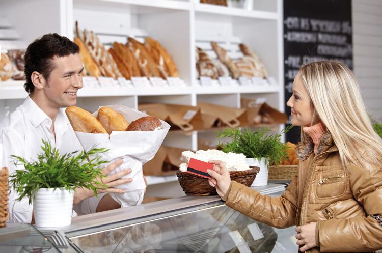 Comment les boulangeries s'adaptent aux pauses déjeuner des salariés ?