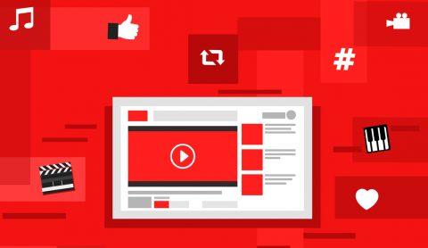 Bien utiliser Youtube pour apporter de la visibilité à votre marque