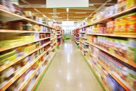 Des idées concrètes pour améliorer la visibilité de votre magasin